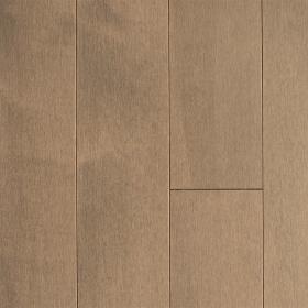 "Shop Wickham 4-1/4"" Hard Maple Semi-Gloss Hardwood Flooring Exclusively at Steeles Flooring Hardwood Floors With Floor Installation in Toronto, Brampton, Oakville, Mississauga, Vaughan, Ottawa, Edmonton, Vancouver Canada"