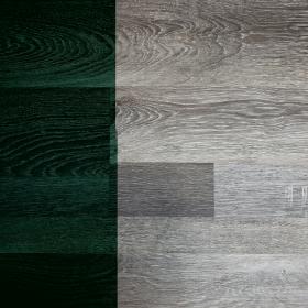 Toucan Forest Product Black, Gray Embossed, Matt WPC Vinyl Click TF829K NONE at Steeles Flooring Brampton, Oakville, Missisauga, Toronto GTA Floor Installers.