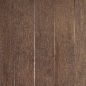 Shop Wickham Urban Gray Semi-Gloss Hard Maple Hardwood Flooring Exclusively at Steeles Flooring Hardwood Floors With Floor Installation in Toronto, Brampton, Oakville, Mississauga, Vaughan, Ottawa, Edmonton, Vancouver Canada