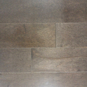 Shop Wickham Satin Hard Maple Stone Solid Hardwood Flooring Exclusively at Steeles Flooring Hardwood Floors With Floor Installation in Toronto, Brampton, Oakville, Mississauga, Vaughan, Ottawa, Edmonton, Vancouver Canada