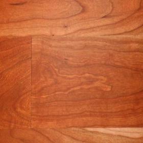 Shop Wickham Natural American Cherry Hardwood Flooring Exclusively at Steeles Flooring Hardwood Floors With Floor Installation in Toronto, Brampton, Oakville, Mississauga, Vaughan, Ottawa, Edmonton, Vancouver Canada