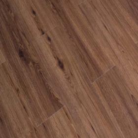 Toucan Forest Product Brown Embossed, Matt WPC Vinyl Click TF822K NONE at Steeles Flooring Brampton, Oakville, Missisauga, Toronto GTA Floor Installers.
