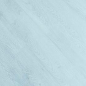 Toucan Forest Product Gray, White Embossed, Matt WPC Vinyl Click TF819k NONE at Steeles Flooring Brampton, Oakville, Missisauga, Toronto GTA Floor Installers.