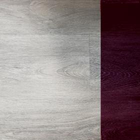 Toucan Forest Product Beige, Gray Embossed, Matt WPC Vinyl Click TF828K NONE at Steeles Flooring Brampton, Oakville, Missisauga, Toronto GTA Floor Installers.