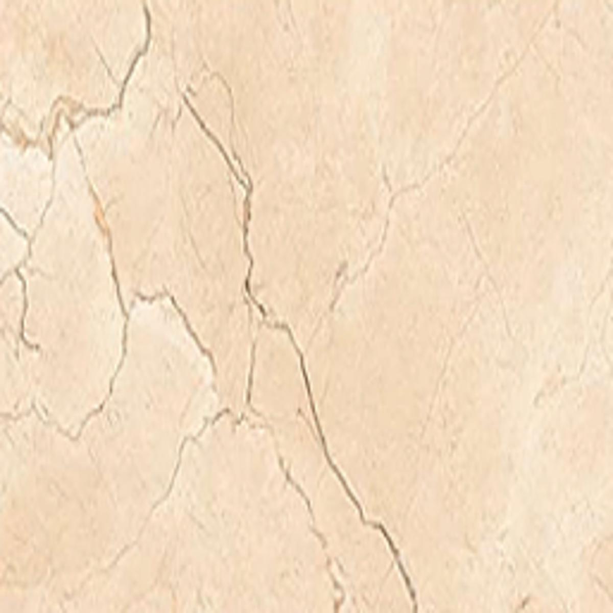 12x24 brown beige royal crema marfil polished floor wall porcelain tile