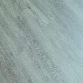 Toucan Forest Product Gray Matt, Embossed WPC Vinyl Click TF814k NONE at Steeles Flooring Brampton, Oakville, Missisauga, Toronto GTA Floor Installers.