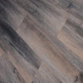 Toucan Forest Product Blue, Gray, White Wide Plank Embossed, Matt Laminate TF6013 (12mm x 1215 x 195) 20.41 SqFt / Box Laminate Flooring at Steeles Flooring Brampton, Oakville, Missisauga, Toronto GTA Floor Installers.
