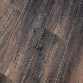 Toucan Forest Product Blue, Brown, Gray, Green Wide Plank Embossed, Matt Laminate TF6002 Embossed (12mm x 1215 x 195) 20.41 SqFt / Box Laminate Flooring at Steeles Flooring Brampton, Oakville, Missisauga, Toronto GTA Floor Installers.