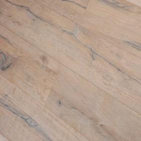 Toucan Forest Product Beige, Yellow Wide Plank Embossed, Matt Laminate TF6010 Embossed (12mm x 1215 x 195) 20.41 SqFt / Box Laminate Flooring at Steeles Flooring Brampton, Oakville, Missisauga, Toronto GTA Floor Installers.