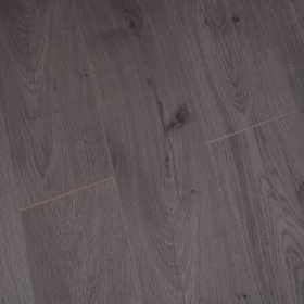 Toucan Forest Product Gray Wide Plank Embossed, Matt Laminate TF6019 (12mm x 1215 x 195) 20.41 SqFt / Box Laminate Flooring at Steeles Flooring Brampton, Oakville, Missisauga, Toronto GTA Floor Installers.