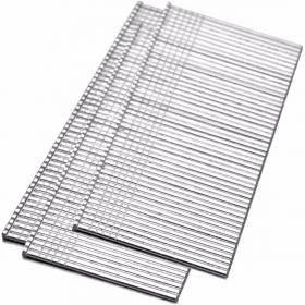 "Brad Nails - 2"" 18GA 5000 pcs/box Flooring Accessories at Steeles Flooring Brampton, Oakville, Missisauga, Toronto GTA Floor Installers."