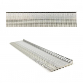 "Cleat Nails - 2"" 16GA 1000pcs/box Flooring Accessories at Steeles Flooring Brampton, Oakville, Missisauga, Toronto GTA Floor Installers."