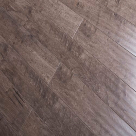 Toucan Forest Product Gray Wide Plank Hand Scraped , Matt Laminate Hand Scraped TF3107 12MM Laminate Flooring at Steeles Flooring Brampton, Oakville, Missisauga, Toronto GTA Floor Installers.