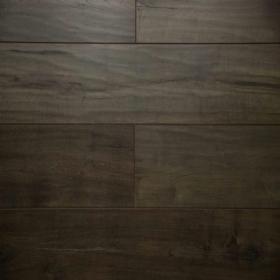 Toucan Forest Product Brown, Green Wide Plank Embossed, Hand Scraped , Matt Laminate TF7002 Laminate Flooring at Steeles Flooring Brampton, Oakville, Missisauga, Toronto GTA Floor Installers.