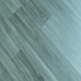 Gray Matt, Embossed 6.5 mm Thick WPC Click TF810K Vinyl Plank Flooring With Installation by Installers in Brampton, Oakville, Mississauga, Toronto (GTA), Vaughan and Ottawa Canada