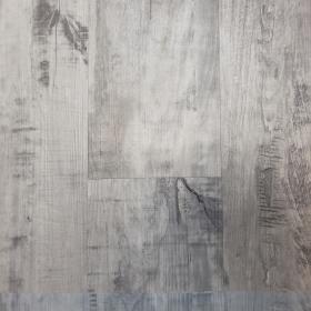 Toucan Forest Product Gray Embossed, Matt WPC Vinyl Click TF816 at Steeles Flooring Brampton, Oakville, Missisauga, Toronto GTA Floor Installers.