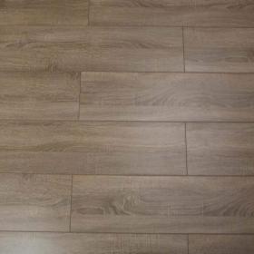 Toucan Forest Product Brown, Green Wide Plank Embossed, Matt Laminate TF6112 Laminate Flooring at Steeles Flooring Brampton, Oakville, Missisauga, Toronto GTA Floor Installers.
