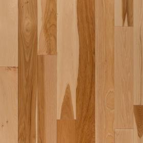 Shop Wickham Natural Hickory Hardwood Flooring Exclusively at Steeles Flooring Hardwood Floors With Floor Installation in Toronto, Brampton, Oakville, Mississauga, Vaughan, Ottawa, Edmonton, Vancouver Canada