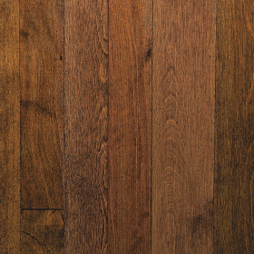 Shop Brown Wickham Engineered Hard Maple Walnut Hardwood Flooring Exclusively at Steeles Flooring Hardwood Floors With Floor Installation in Toronto, Brampton, Oakville, Mississauga, Vaughan, Ottawa, Edmonton, Vancouver Canada