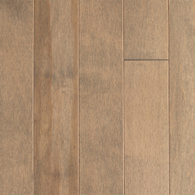 "Shop Wickham 4-1/4"" Canadian Hard Maple Montebello Hardwood Flooring Exclusively at Steeles Flooring Hardwood Floors With Floor Installation in Toronto, Brampton, Oakville, Mississauga, Vaughan, Ottawa, Edmonton, Vancouver Canada"