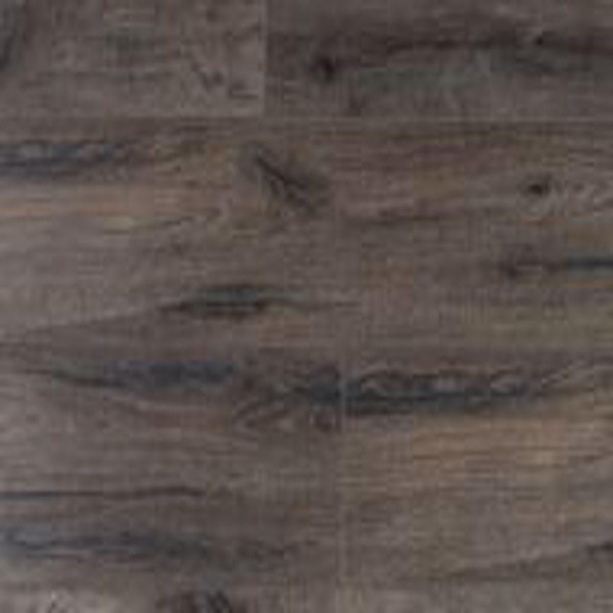 Mm Rustic Sage Naf Laminate 12mm, How Many Sq Ft In A Box Of Laminate Flooring