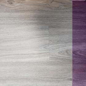 "Toucan Forest Product Gray Embossed, Matt WPC Vinyl Click TF820K -- 6.5 mm -- (48"" x 7-1/8"" x 0.26"") 28.48 Sqft/Box NONE at Steeles Flooring Brampton, Oakville, Missisauga, Toronto GTA Floor Installers."