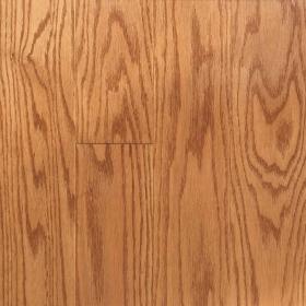 "Shop Wickham 4-1/4"" Canadian Red Oak Butterscotch Hardwood Flooring Exclusively at Steeles Flooring Hardwood Floors With Floor Installation in Toronto, Brampton, Oakville, Mississauga, Vaughan, Ottawa, Edmonton, Vancouver Canada"