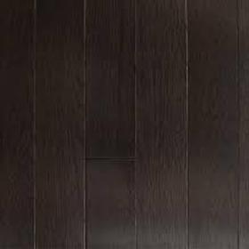 Shop Wickham Hickory Graphite Solid Hardwood Flooring Exclusively at Steeles Flooring Hardwood Floors With Floor Installation in Toronto, Brampton, Oakville, Mississauga, Vaughan, Ottawa, Edmonton, Vancouver Canada