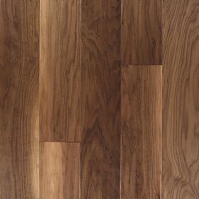 Shop Wickham Natural Satin Solid Hardwood Flooring Exclusively at Steeles Flooring Hardwood Floors With Floor Installation in Toronto, Brampton, Oakville, Mississauga, Vaughan, Ottawa, Edmonton, Vancouver Canada