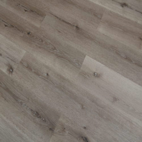 Brown, Beige Matt, Embossed 4 mm Thick SPC Click TFSPC102N Vinyl Plank Flooring With Installation by Installers in Brampton, Oakville, Mississauga, Toronto (GTA), Vaughan and Ottawa Canada