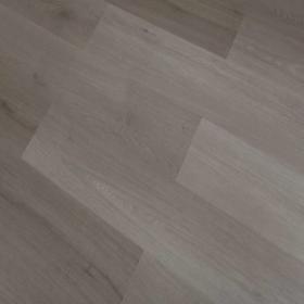 Beige Embossed, Matt 4 mm Thick SPC Click TFSPC108N Vinyl Plank Flooring With Installation by Installers in Brampton, Oakville, Mississauga, Toronto (GTA), Vaughan and Ottawa Canada