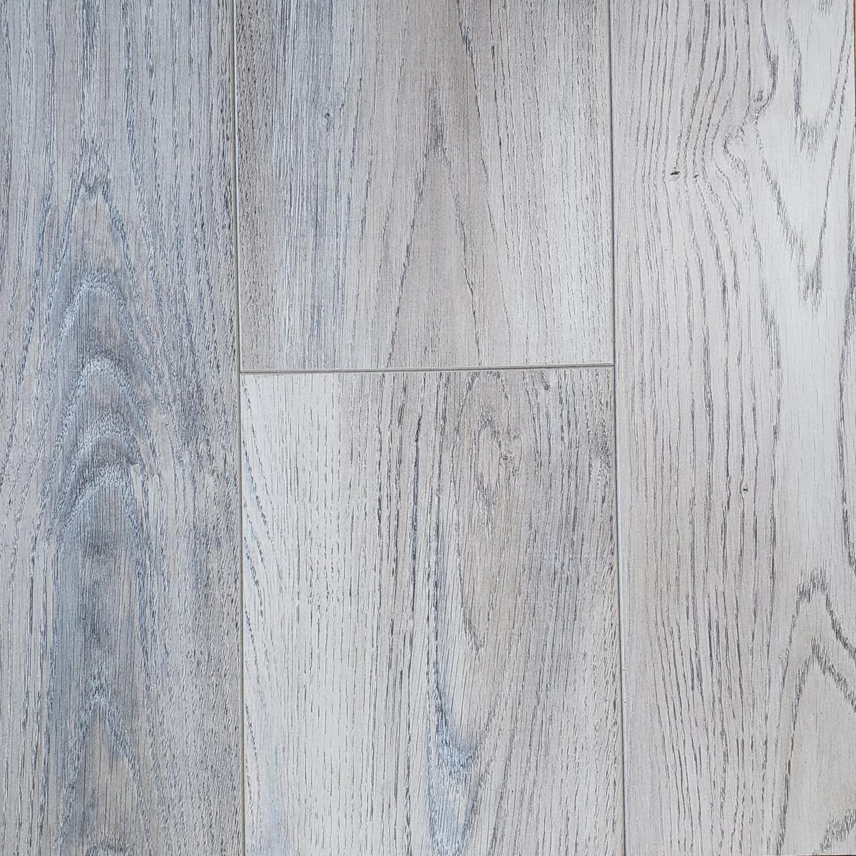 Laminate Tf6205 Embossed 12 3mm, Blue Gray Laminate Flooring