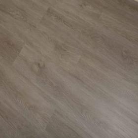 Beige Embossed, Matt 4 mm Thick SPC Click TFSPC106N Vinyl Plank Flooring With Installation by Installers in Brampton, Oakville, Mississauga, Toronto (GTA), Vaughan and Ottawa Canada