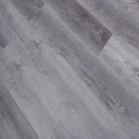 Gray Embossed, Matt 4 mm Thick SPC Click TFSPC107N Vinyl Plank Flooring With Installation by Installers in Brampton, Oakville, Mississauga, Toronto (GTA), Vaughan and Ottawa Canada