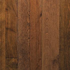 Shop Wickham Hard Maple Walnut Hardwood Flooring Exclusively at Steeles Flooring Hardwood Floors With Floor Installation in Toronto, Brampton, Oakville, Mississauga, Vaughan, Ottawa, Edmonton, Vancouver Canada