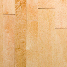 Shop Wickham Canadian Hard Maple Wheat Hardwood Flooring Exclusively at Steeles Flooring Hardwood Floors With Floor Installation in Toronto, Brampton, Oakville, Mississauga, Vaughan, Ottawa, Edmonton, Vancouver Canada
