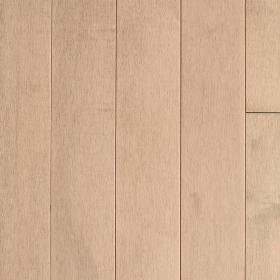 "Shop Wickham 4-1/4"" Hard Maple Pearl Hardwood Flooring Exclusively at Steeles Flooring Hardwood Floors With Floor Installation in Toronto, Brampton, Oakville, Mississauga, Vaughan, Ottawa, Edmonton, Vancouver Canada"