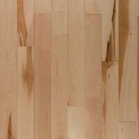 Shop Wickham Canadian Hard Maple Natural Hardwood Flooring Exclusively at Steeles Flooring Hardwood Floors With Floor Installation in Toronto, Brampton, Oakville, Mississauga, Vaughan, Ottawa, Edmonton, Vancouver Canada