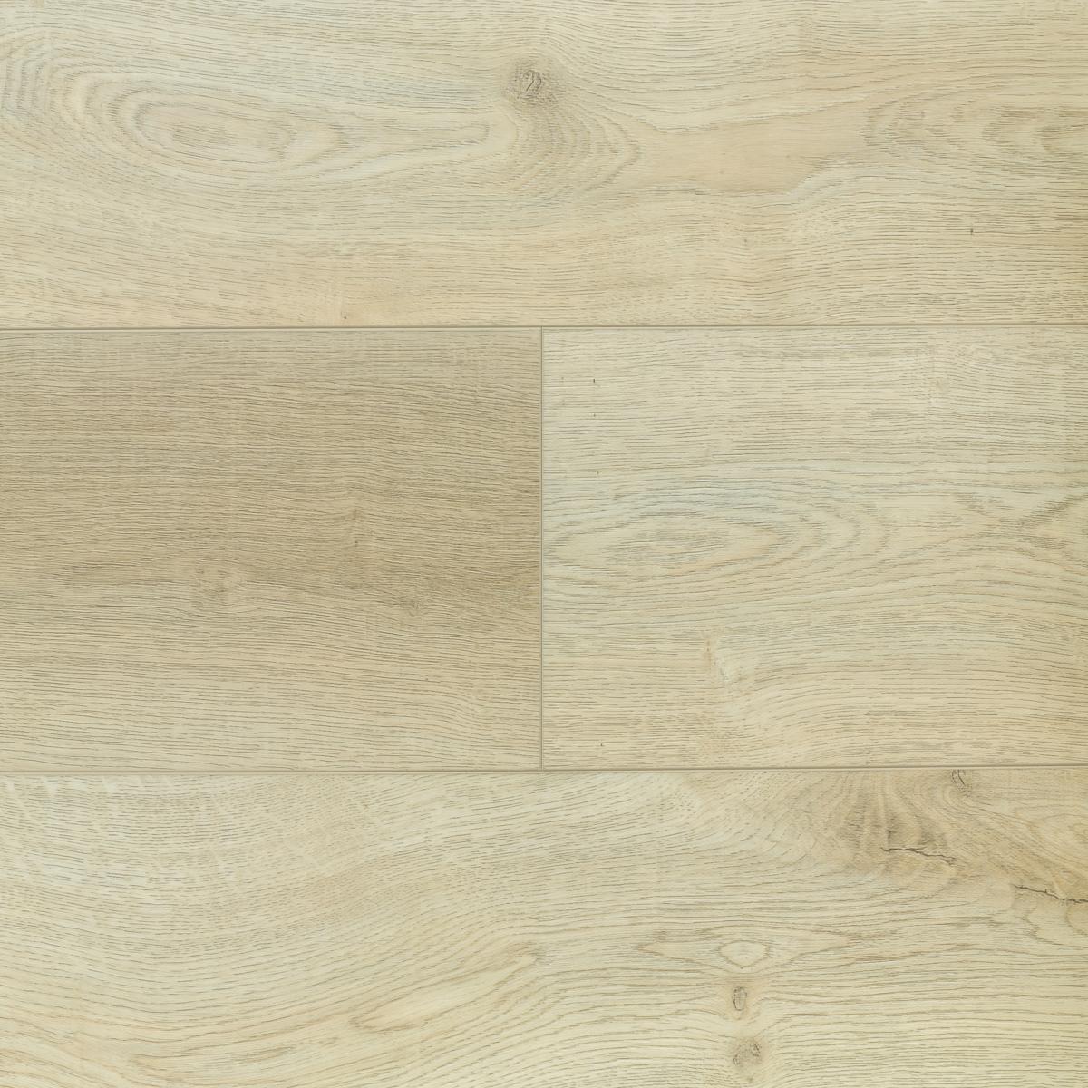 Lifestepp Metro Premium Spc Vinyl Plank, Metro Laminate Flooring