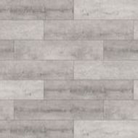 Gray Matt 5 mm Thick Zurich NAF Loose Lay Vinyl Tile Flooring With Installation by Installers 5mm Loose Lay Vinyl in Brampton, Oakville, Mississauga, Toronto (GTA), Vaughan and Ottawa Canada