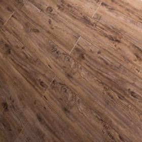 Toucan Forest Product Beige, Pink Wide Plank Hand Scraped , Matt Laminate Hand Scraped TF3108 Laminate Flooring at Steeles Flooring Brampton, Oakville, Missisauga, Toronto GTA Floor Installers.