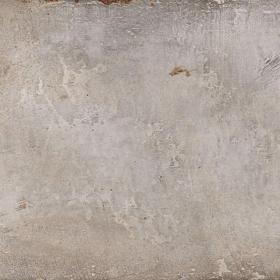 kitchen or bathroom Gray, Beige Casa Roma Stonecrete Sanded Cement Honed Backsplash Tile With Installation In Toronto (GTA), Brampton, Missisauga, Oakville, Vaughan and Ottawa
