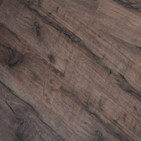 Toucan Forest Product Beige Wide Plank Embossed, Matt Laminate TF6005 Embossed (12mm x 1215 x 195) 20.41 SqFt / Box Laminate Flooring at Steeles Flooring Brampton, Oakville, Missisauga, Toronto GTA Floor Installers.