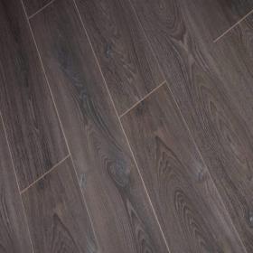 Toucan Forest Product Gray Wide Plank Embossed, Matt Laminate TF6003 Embossed (12mm x 1215 x 195) 20.41 SqFt / Box Laminate Flooring at Steeles Flooring Brampton, Oakville, Missisauga, Toronto GTA Floor Installers.