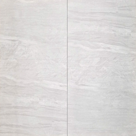 Polished Glazed 24x24 Gray Meridian Silver Polished Floor & Wall Porcelain Tile at Steeles Flooring in Brampton, Oakville, Vaughan, Toronto (GTA), Ottawa and Canada