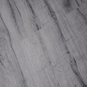Toucan Forest Product Gray Wide Plank Embossed, Matt Laminate TF6008 Embossed (12mm x 1215 x 195) 20.41 SqFt / Box Laminate Flooring at Steeles Flooring Brampton, Oakville, Missisauga, Toronto GTA Floor Installers.