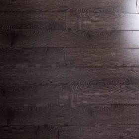 Toucan Forest Product Gray Smooth, Matt Laminate Tf2308 (1205 x 101.5 x 15mm) 15.93 SqFt / Box Laminate Flooring at Steeles Flooring Brampton, Oakville, Missisauga, Toronto GTA Floor Installers.
