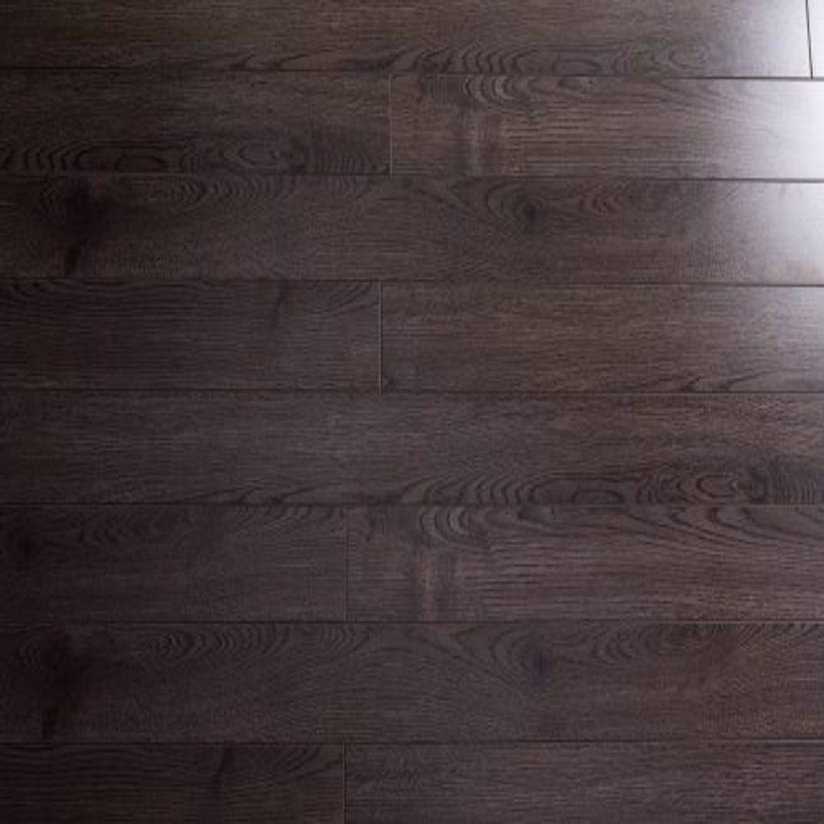 Mm Laminate Tf2308 15 3mm, 15mm Laminate Flooring Canada