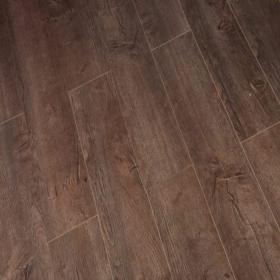 Toucan Forest Product Beige Wide Plank Embossed, Matt Laminate TF6009 Embossed (12mm x 1215 x 195) 20.41 SqFt / Box Laminate Flooring at Steeles Flooring Brampton, Oakville, Missisauga, Toronto GTA Floor Installers.
