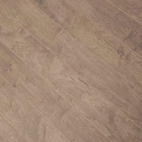 Toucan Forest Product Gray Wide Plank Matt, Smooth Laminate Matt TF1112 (8331-9) 12MM Laminate Flooring at Steeles Flooring Brampton, Oakville, Missisauga, Toronto GTA Floor Installers.